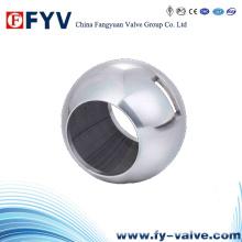 ASTM Bola Flutuante para Válvula de Esfera / Componente da Válvula