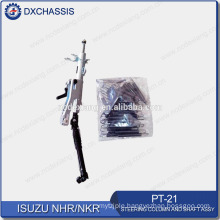 Genuine NHR NKR Steering Column With Shaft Assy new type PT-21
