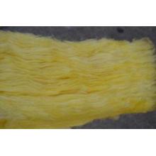 Australia Standard Yellow Glasswool Insulation Batts R 3.5