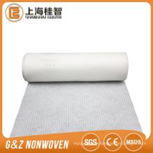 Umweltfreundliches industrielles Reinigungspapier Spunlace-nichtgewebtes Gewebe