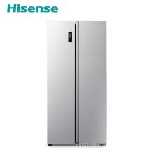 Hisense RC-56WS Classic American Style Series Refrigerator