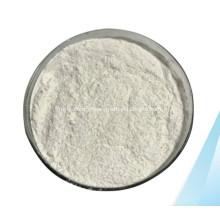 2-Aminophenol de qualité supérieure CAS NO. 95-55-6