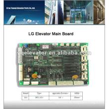 Placa principal del elevador LG DCL-242