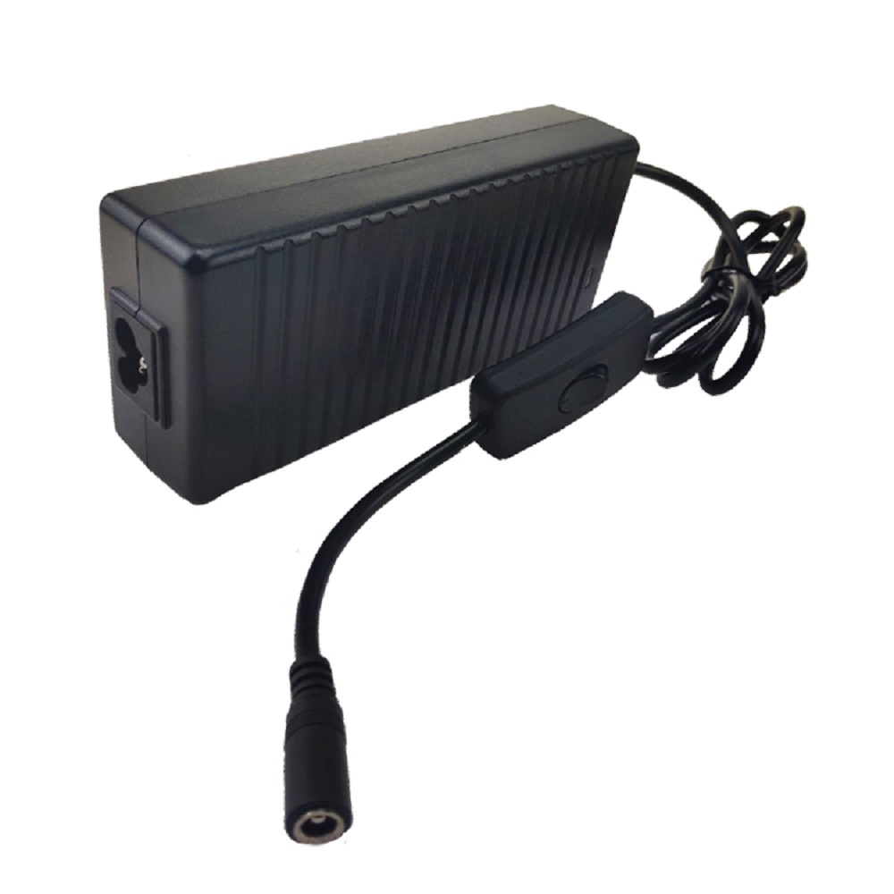 24v 120w ac adapter