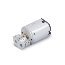 hot selling Mini Vibration DC Motor for sex toy