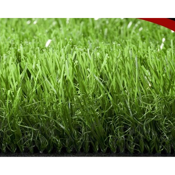 Residential Turf Artificial Grass