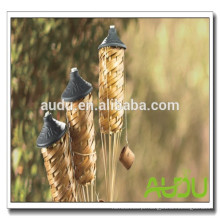 Audu Cheap Outdoor Handmade Garden Torch