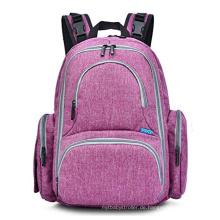 Mode-neuer Entwurfs-Mama-Windel-Taschen-Rucksack