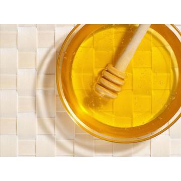 Original Pure Polyflora Honey