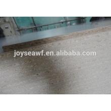 18x1220x2440 мм меламиновая бумага лицевая / задняя ДСП / ДСП от Joy Sea