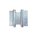 Stainless Steel Double Action Spring Hinges