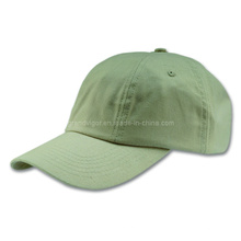 Professional Cap Manufacturer in Guangdong