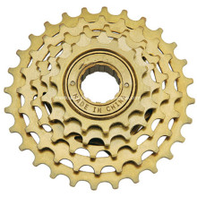 Bicycle 8 Speed Cassette Freewheel