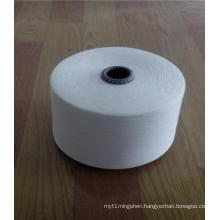 Various Color Top Quality Wool Cotton Blended Yarn