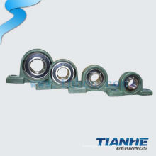 ucp 210 pillow block bearing for fitting platform