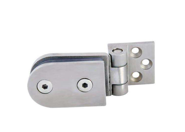 Architectural Hardware Stainless Steel