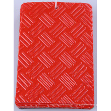 2015 New Design Anti-Slip Door Mat