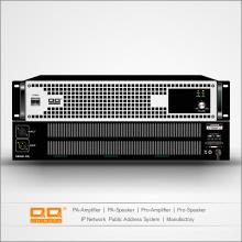 Amplificador de potencia puro Lpa-1000h 1000W para la fábrica