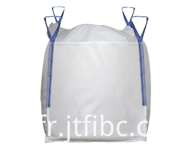1 Ton Pp Big Bag