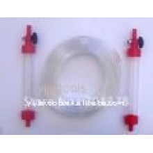Nivel de agua YJ-PL02