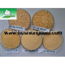 Dehydrated Garlic Grain From China