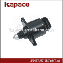 Válvula de control de aire de ralentí 7701047909 84039 556012 para RENAULT CLIO MEGANE KIA PRIDE