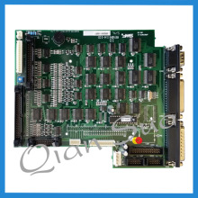 tajima embroidery machine electronic board