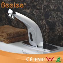 Robinet d'eau de chauffage électrique instantané