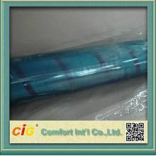 Packing Material Transparent PVC Clear Plastic Rolls