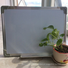 Lb-0212 Magnetic Drawing Board para Venda