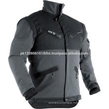 Cordura Jacket Motorcycle Motorbike Jacket/Motorcycle Racing Textile