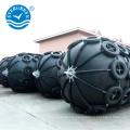 лучшая цена пневматический резиновый обвайзер для berthing корабля