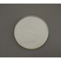 white powder chlorinated polyvinyl chloride (CPVC) resin price