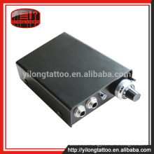 Best quality new design power supply for tattoo machine
