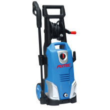 FIXTEC 2100W High Pressure Washer