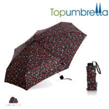 Produções HOTSALE Premium ultra mini guarda-chuvas de boneca Kawii HOTSALE produções Premium ultra mini guarda-chuvas de boneca Kawii