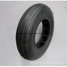 4.00-8 Solid Tire