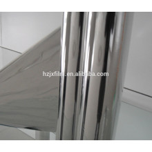 PET film aluminum metallized foil
