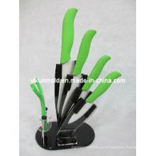 Пластиковые Фрукты Нож Ручка Плесень