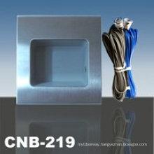 Supply CN pedal sensor switch