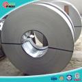 316/430 Épaisseur 0.3-3.0mm Bobine d'acier inoxydable