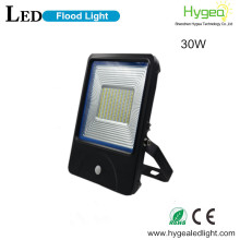 50w al aire libre SMD LED Floodlighting