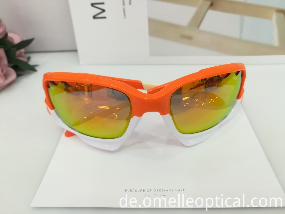 Uv Protection Sunglasses Best