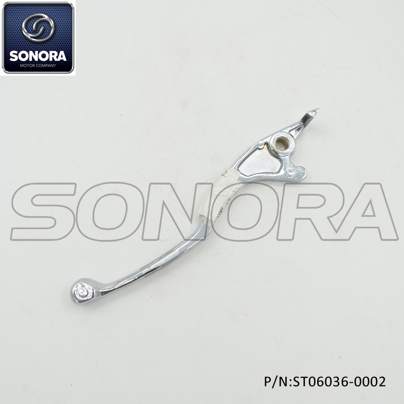 ST06036-0002 BAOTIAN Spare Part BT49QT-11 Right Lever (1)