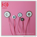10mm 185kHz Ultrasonic Atomizer Piece Ultrasonic Humidifier Parts Ultrasonic