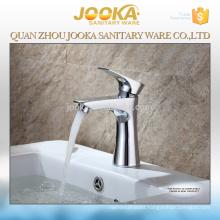 new design single handle sensor china faucet