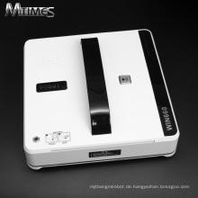 Reinigungsroboter Fensterreiniger Vakuum / Mop Brille Maschine