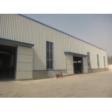 Hochwertiges Glasfaser-Gittertuch / Hersteller liefert direkt Polyester-Drahtgeflecht / Insektenschutz