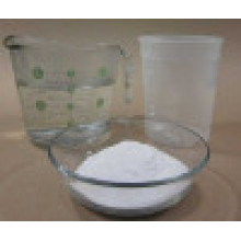 Borax Powder 99.5% Decahydrate