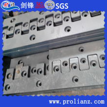 Highway Bridge Expansion Joint (made in China)